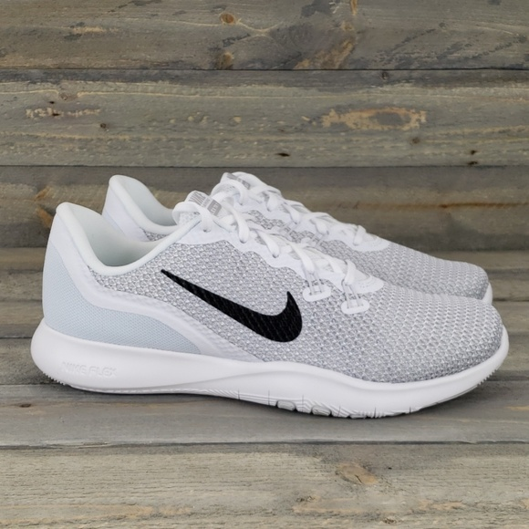 e157205652b9 New Nike Women s Flex 7 Cross Training Shoe Size 8